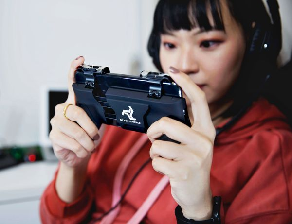 65 Gifts for eSports Enthusiasts