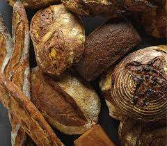 Artisanal Neighborhood Bakeries