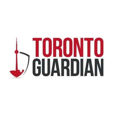 Future Festival in The Toronto Guardian