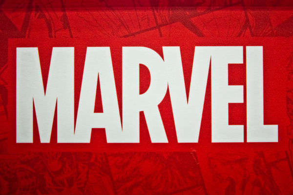 35 Gift Ideas for Marvel Fans