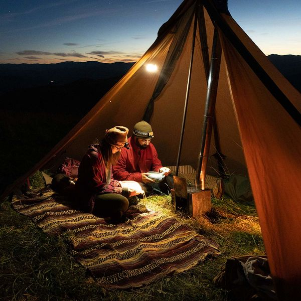 65 Gifts for Camping Lovers