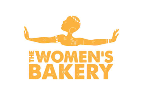 Empowering Local Bakeries