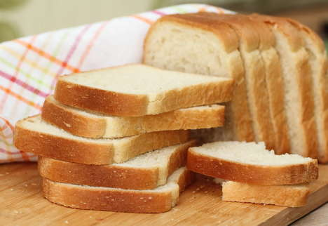 Reduced Bread Prices