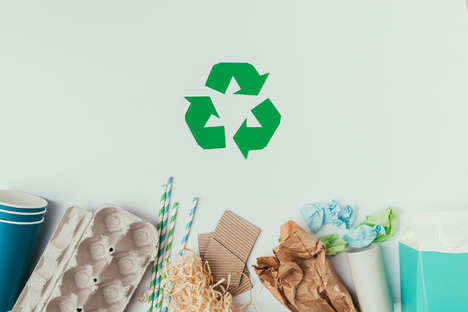 Top 100 Eco Trends for 2020