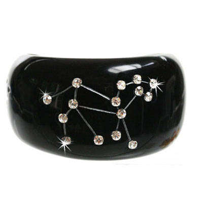 Astrological Arm Cuffs