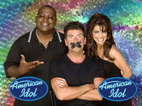 27 American Idol Innovations
