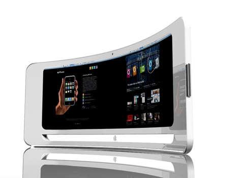 Innovative Apple Appliances