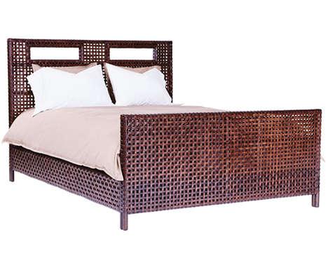 Rawhide Furniture