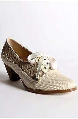 Fabulous Footwear for Less