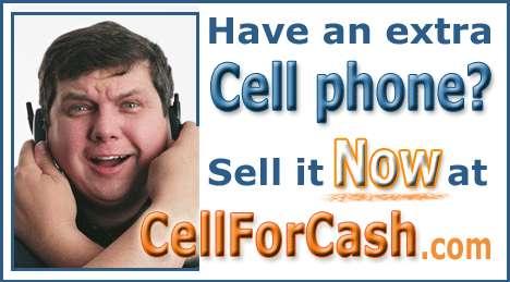 Money-Making Mobiles