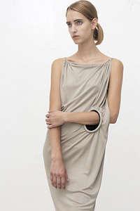 Purse Dresses