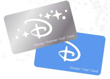 Credit Card-Based Loyalty Programs
