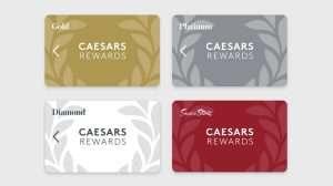 Membership Entertainment Reward Programs