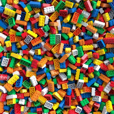 Sustainable Toys Initiatives