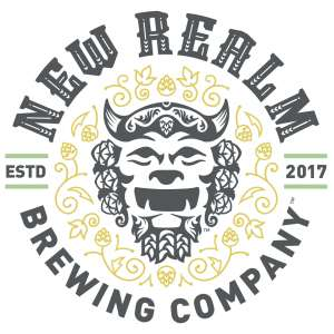 Mythical God-Inspired Hop Beers