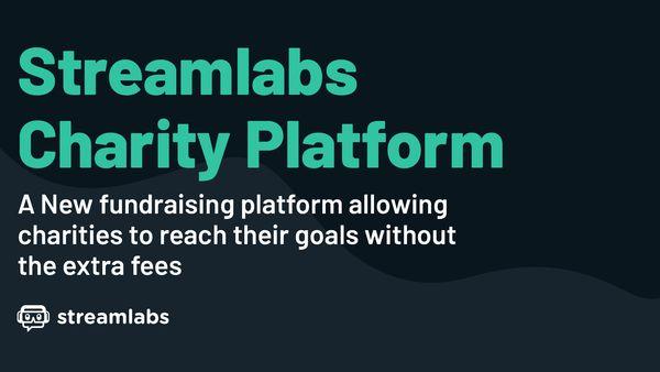 Gamer-Friendly Fundraising Platforms