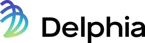 Progressive Investment Collectives - Delphia Helps Transform Personal Data to Wealth Benefits