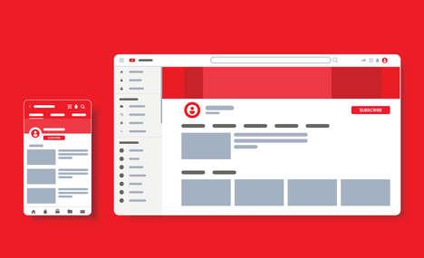 Community-Focused Video Platform Features