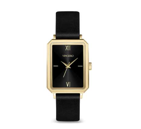 Sophisticated Modern Watches