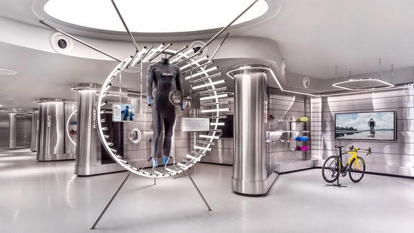 30 Concept Shop Interiors