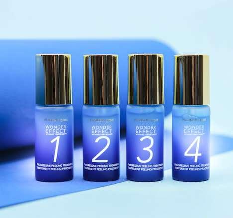 Progressive 4-Phase Skincare
