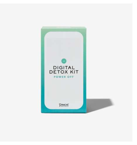 Digital Detox Kits