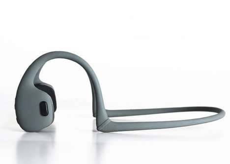 All-in-One Titanium Earphones