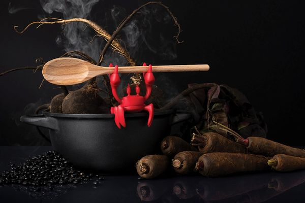 Crustacean Cooking Accessories
