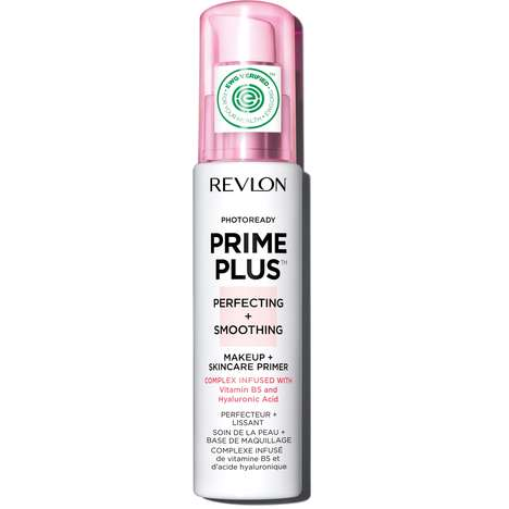Clean Smoothing Primers