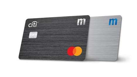 Co-Branded Retail Credit Cards