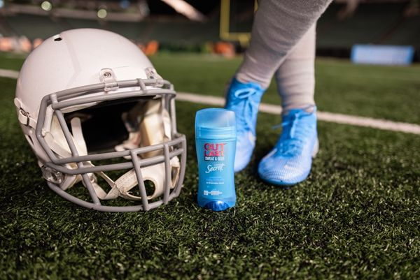 35 Super Bowl Marketing Innovations