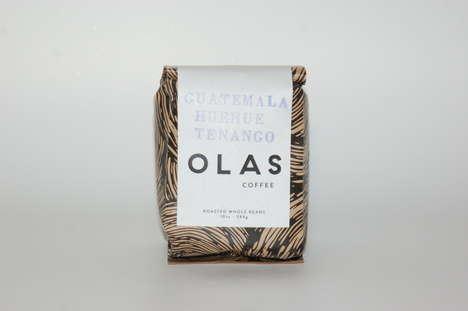 Whole Bean Guatemalan Coffees
