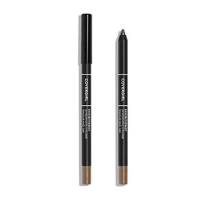 Beauty Routine-Streamlining Makeups