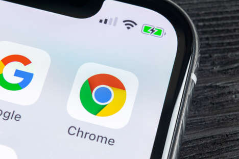 Ad-Protecting Web Browsers