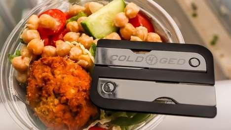 Wallet-Friendly Cutlery Kits