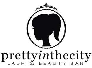 Specialty Beauty Boutiques