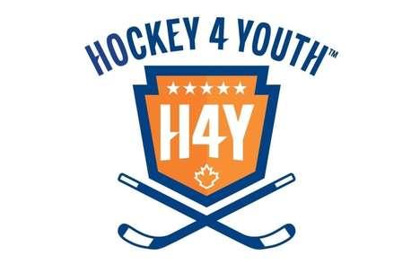 Highly Inclusive Hockey Programs