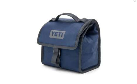 Ultra-Versatile Lung Bags
