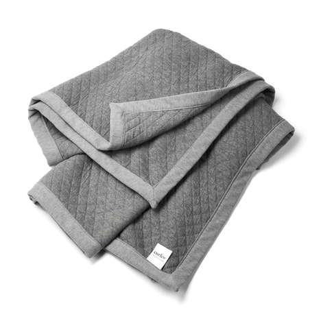 CBD-Infused Blankets