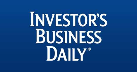 Jeremy Gutsche in Investor's Business Daily