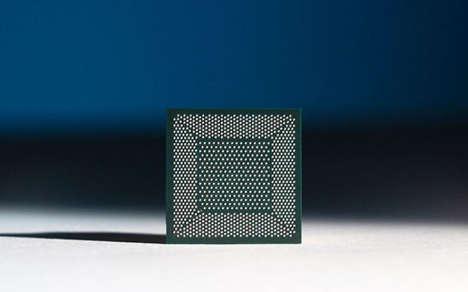 Hazard-Detecting Computer Chips