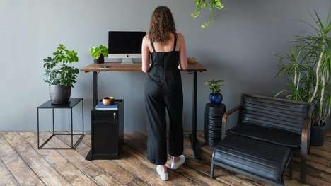 30 Work From Home Innovations