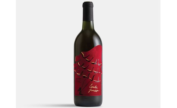 17 Wine Packaging Innovations