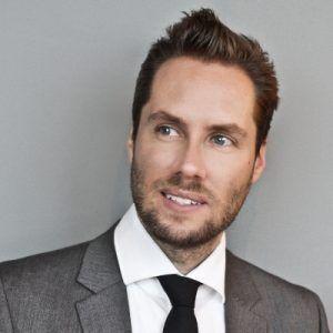 Jeremy Gutsche on The Everyday Innovator