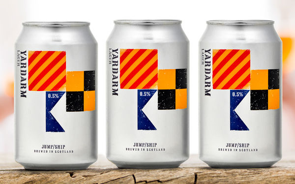 20 Beer Branding Innovations
