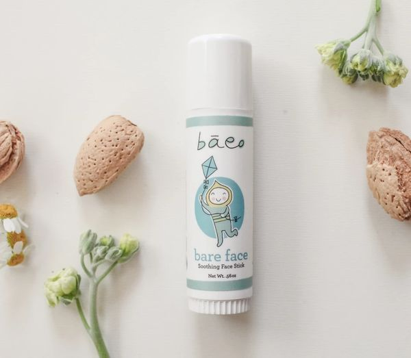 10 Baby Skincare Innovations