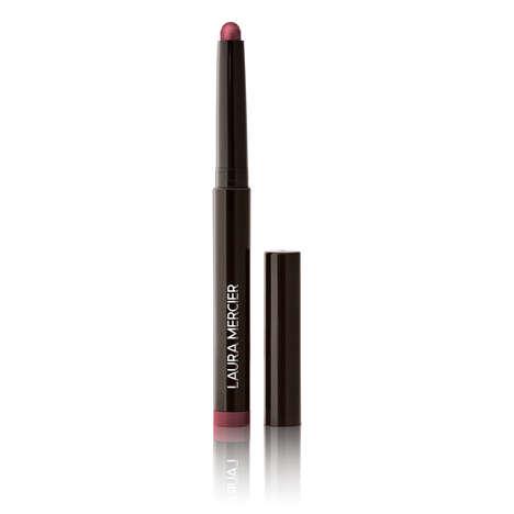Lush Matte Lipstick Ranges