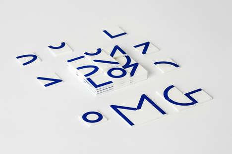 11 Typograpy Design Innovations