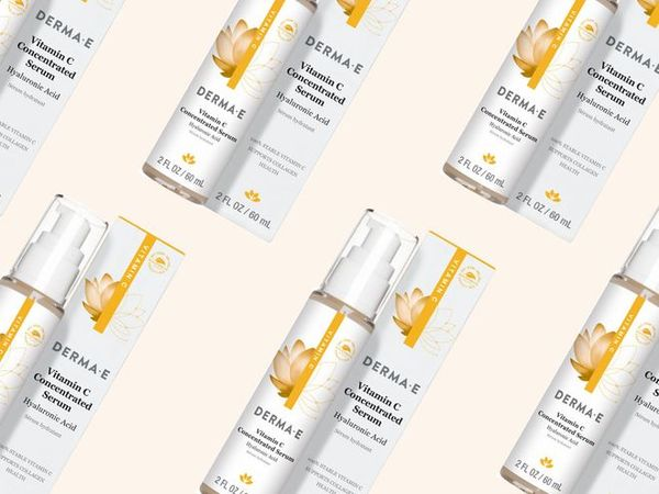 15 Microbiome Skincare Products