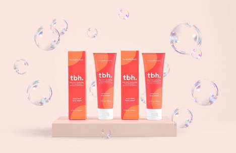 Teen Anti-Acne Skincare